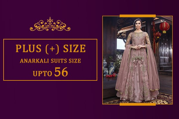 Indian Clothing Online In Usa Canada From 16 Buy Sarees Salwar Suits Anarkalis Lehengas Kankuchokha