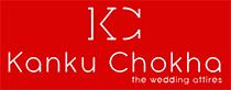 KankuChokha